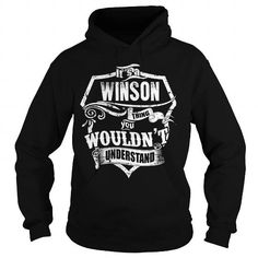 Its a WINSON Thing #name #tshirts #WINSON #gift #ideas #Popular #Everything #Videos #Shop #Animals #pets #Architecture #Art #Cars #motorcycles #Celebrities #DIY #crafts #Design #Education #Entertainment #Food #drink #Gardening #Geek #Hair #beauty #Health #fitness #History #Holidays #events #Home decor #Humor #Illustrations #posters #Kids #parenting #Men #Outdoors #Photography #Products #Quotes #Science #nature #Sports #Tattoos #Technology #Travel #Weddings #Women