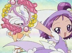 関連画像 Princess Peach, Sonic The Hedgehog, Japanese, Anime, Fictional Characters, Japanese Language, Cartoon Movies, Anime Music, Fantasy Characters