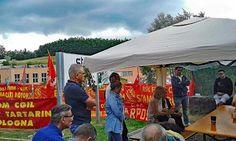 Emilia Romagna: Stampi Group summit a Roma per sbloccare la crisi