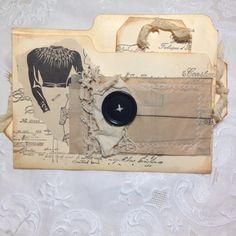 #vintagejournals #vintagejournal #junkjournaling #vintagejournal #paperlove #papercraft #vintagelove