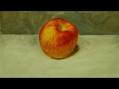 YouTube Still Life, Peach, Painting, Youtube, Paintings, Peaches, Draw, Youtubers, Drawings