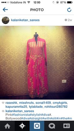 #bollywood #stylish #pink #diva
