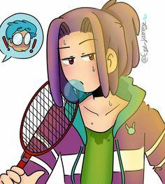 Otp, Different Art Styles, Kawaii, Cute Stories, High School, Princess Zelda, Comics, Fictional Characters, Dibujo