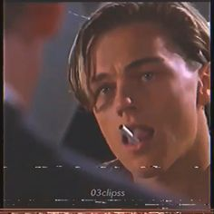 𝘭𝘰𝘷𝘪𝘯𝘨𝘭𝘺𝘤𝘢𝘮 - VHS edit cute boys Leonardo DiCaprio and Badass Aesthetic, Boujee Aesthetic, Aesthetic Movies, Bad Girl Aesthetic, Aesthetic Videos, Aesthetic Grunge, Aesthetic Vintage, Aesthetic Pictures, Leonardo Dicapro