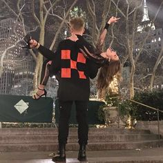 I love jake paul and Erika paul