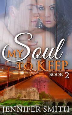 Romance #Books -  My Soul to Keep: Caleb (Volume 2) by Jennifer Smith, http://www.amazon.com/dp/B00FZ6EXZ2/ref=cm_sw_r_pi_dp_DYR7tb05R6Z0J