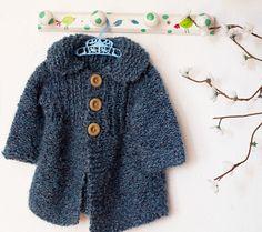 Mes petits vêtements portés par mon bébé - Eloely - Lire la suite : http://www.eloely.com/mon-grenier/4992-mes-petits-vetements-portes-par-mon-bebe-01-02-2015/