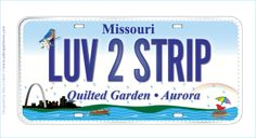 3335 MO Quilted Garden • Aurora LUV 2 STRIP_s.png
