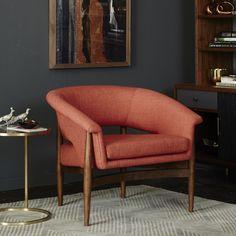 DwellStudio Greta Chair | DwellStudio