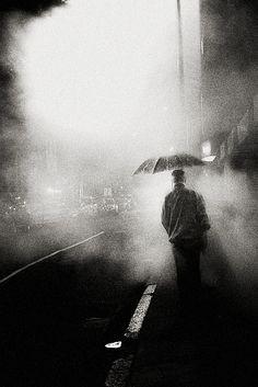 Race Street by Michael Penn Street Photography, via Flickr