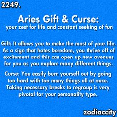 Aries Zodiac Facts, Aries And Pisces, Aries Love, Aries Astrology, Aries Quotes, Aries Sign, Best Zodiac Sign, Aries Horoscope, Messages