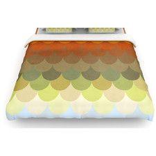 Quilts & Coverlets   Wayfair