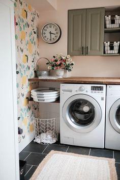 29 top laundry room counter images basement ideas dinner room rh pinterest com