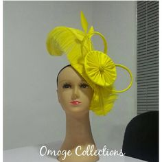 ♥Satellite♥revamped.(created since 2012)  Don't chase popularity more than your creativity.  Master your ART and be the best you can be... (I am my only competition,trying to be better than I was yesterday)..#peace  #Millinery #fascinator  #couture #couturemillinery #hat #bespoketailoring #bespoke #hatswag  #handmadewithlove #handmade #handcrafted #hatlover #hatmaker #milliner #cocktailhats #headpiece #headpiecehandmade  #headwear #fascinatorsbyomoge #omogecollections #madeinnigeria…