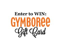 enter to win and please add me on twitter @tisonlyme143