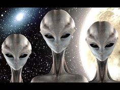 Secret Space Program - UFOs File Documentary 2015 - New Enhanced FOOTAGE...