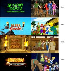Scooby Doo Quotes, Scooby Doo Movie, Scooby Doo Mystery Incorporated, Daphne Blake, Disney Printables, Movies Worth Watching, Vintage Cartoon, Disney Love, Childhood Memories