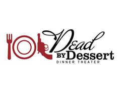 Dinner Theatre, Decor, Decoration, Decorating, Deco