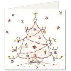 Weihnachten My Love, Artwork, Xmas Cards, Glee, Christmas, Nice Asses, Work Of Art, Auguste Rodin Artwork, Artworks