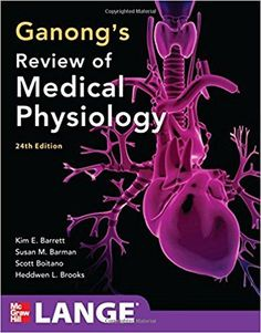 36 best books images on pinterest medicine reading lists and