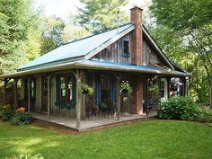 Maison à étages à vendre Montérégie Brigham