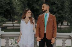 Fotografie nuntă în Cluj Napoca Suit Jacket, Breast, Suits, Jackets, Fashion, Down Jackets, Moda, Fashion Styles, Suit