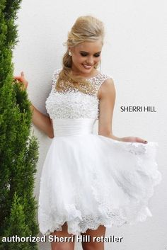 Sherri Hill 4302 Sherri Hill Chique Prom, Raleigh NC 27616, Prom Dresses, Sherri Hill, Jovani, formal dresses, fashion, formal gowns,