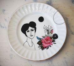 celinda ceramics