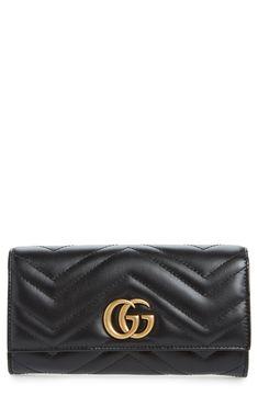 5731643dedd91c 49 Best Gucci Marmont Belt images | Gucci marmont belt, Belts ...