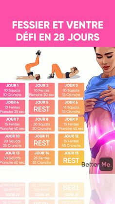 home exercises to lose weight for women \ home exercise . home exercise routines . home exercise room . home exercises to lose weight for women . home exercise equipment . home exercises for women Workout Plan For Beginners, At Home Workout Plan, Daily Home Workout, At Home Workouts, Workout Plans, Fun Workouts, Lose Weight At Home, How To Lose Weight Fast, Lost Weight