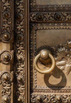 Door   ドア   Porte   Porta   Puerta   дверь   Details   細部   Détails   Dettagli   детали   Detalles   India