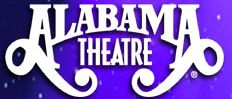 Another great show in Myrtle Beach, SC is The One Show at the Alabama Theater!