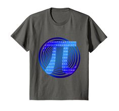 Pi Day Shirt Spiral Graphic Math Tee Teacher Student T-Shirt by Scar Design. #math #piday #pi #mathequation #teacher #study #student #campus #frat #mathlete #lovemath #mathematics #mathematician #science #nature #universe #astronomy #astronomer #amazon #clothing #apparel #tshirts #tshirt #tees #tee #shirts #shirt #fashion #giftideas #gifts #family #kids #kidstee #scardesign #onlineshopping #blue #pinumber #spiral #pinterest #streewear #nerd #geek #nerdtee #geektee #tshirtdesign