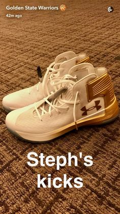 Are you into basketball as a sport? Basketball Motivation, Basketball Workouts, Basketball Funny, Love And Basketball, Basketball Players, Curry Basketball Shoes, Stephen Curry Basketball, Basketball Sneakers, Curry Warriors
