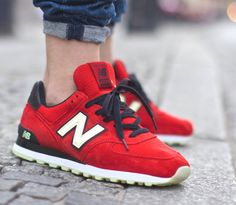 New-Balance-574-Authors-Pack
