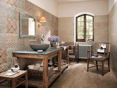 21 fantastiche immagini su idee bagni bathroom washroom e bath room