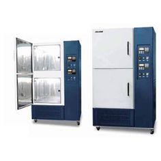 A good Multi #Test_Chamber #Daihan Labtech LGC-2102DT