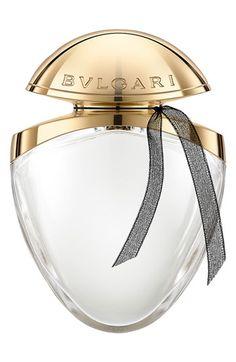 BVLGARI | Mon Jasmin Noir' Eau de Parfum*