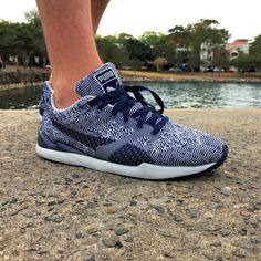 Pin by Cecy Coronel on Shoes in 2019 | Nike free shoes, Nike