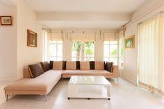 4 bedroom house for sale or rent in Jomtien