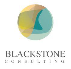 Blackstone Consulting Group _USA_ ...da oltre trent'anni leader nel settore dell'economia reale!!  Oltre la crisi finanziaria grazie alla produzione di materie prime. www.bsfm.biz
