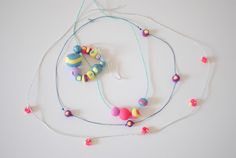 Eclectic Mom - Home - makingbeads