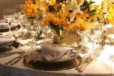 www.loucaspormesas.blogspot.com Produção de casamento : Fernanda Azevedo
