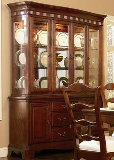Dining Room Hutches And Buffets | Comment On This Picture Dining Hutches  And Buffets Dining Hutches