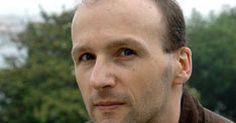 Le prix Wepler-Fondation La Poste 2015 a été décerné à Pierre Senges pour Achab (séquelles), paru au mois d'août 2015 aux éditions Verticales