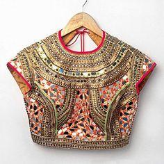 Scarlet Bindi - South Asian Fashion Blog by Neha Oberoi: PICKS OF THE WEEK