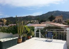 Ref: 607-PB* Price Drop Property. Was: €280,000 NOW: €258,000