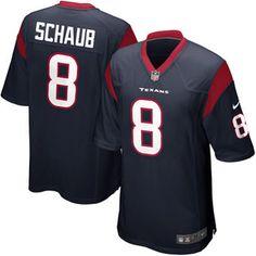 Cheap 33 Best Cheap Nike NFL Houston Texans Football Jersey Sale images
