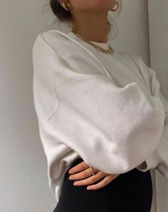 Fashion Tips Outfits .Fashion Tips Outfits Mode Outfits, Casual Outfits, Fashion Outfits, Fashion Tips, Fashion Trends, Fashion Hacks, Jeans Fashion, Modest Fashion, Hijab Fashion