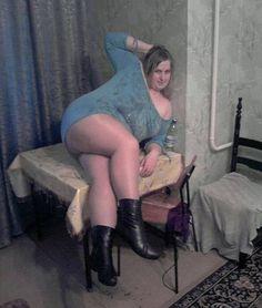 – Sexy Fails Bad Glamor Shots Dating Sites Profile Pics Awkward Family Photos